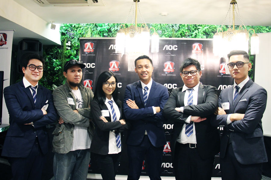 AOC-Kingsman-Screening-PR-2