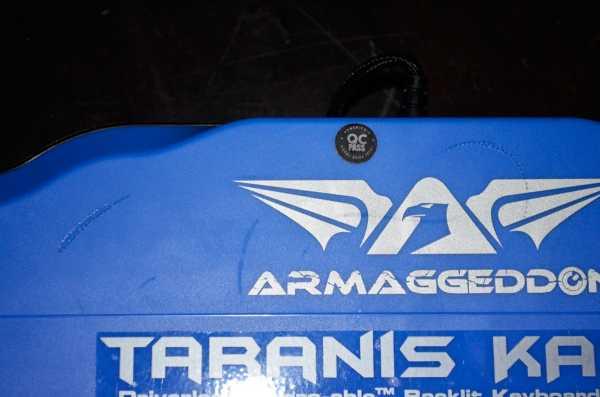 ARMAGGEDDON-TARANIS-KAI-13-BAD-QUALITY