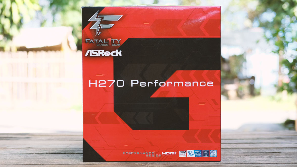 ASRock-Fatal1ty-H270-Performance-Review-5