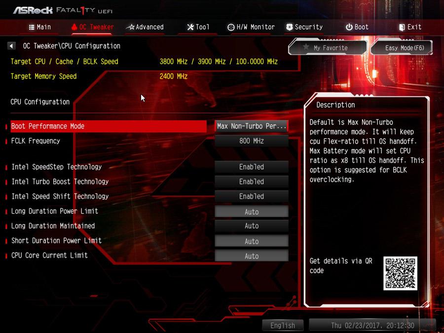 ASRock-H270-UEFI-3