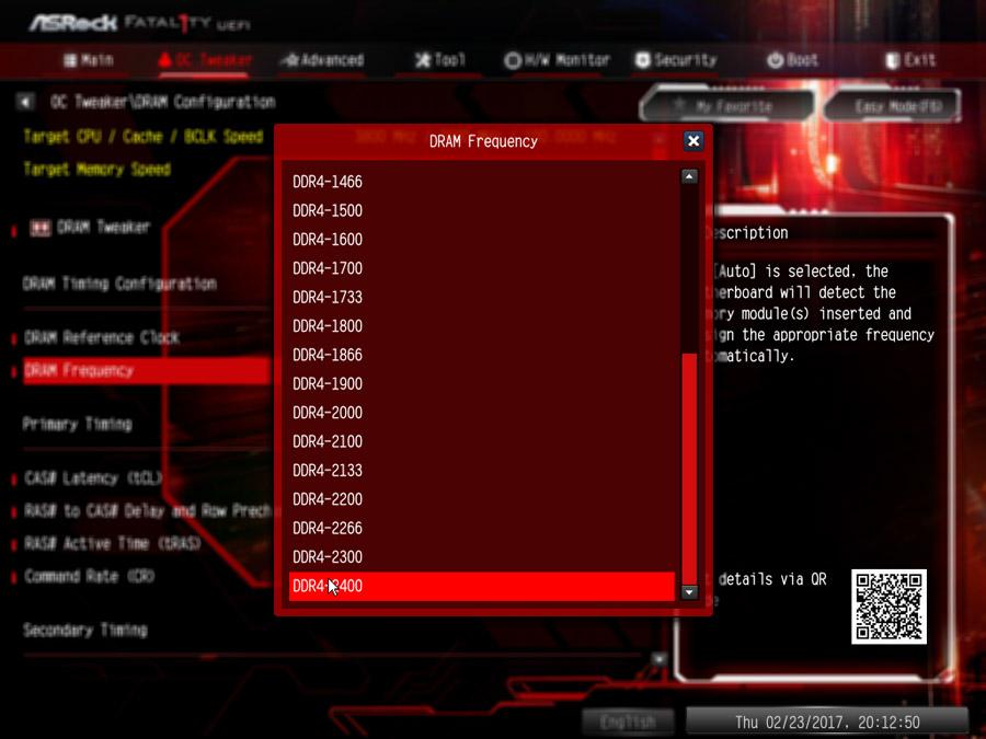 ASRock-H270-UEFI-4