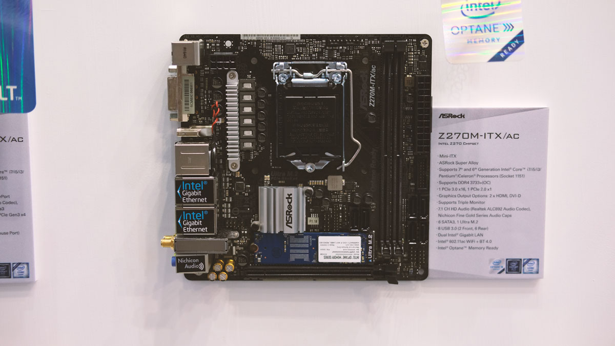 ASRock-SFF-MXM-Motherboard-Coverage-Computex-2017-4