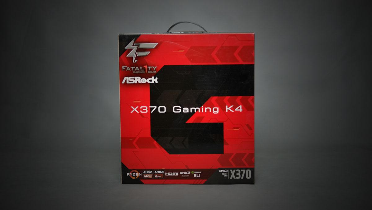 ASRock-X370-Gaming-K4-Review-1