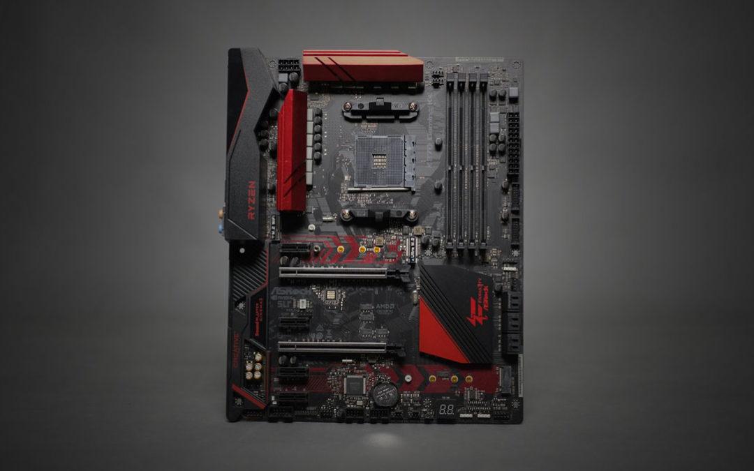 ASRock-X370-Gaming-K4-Review-10-1080x675