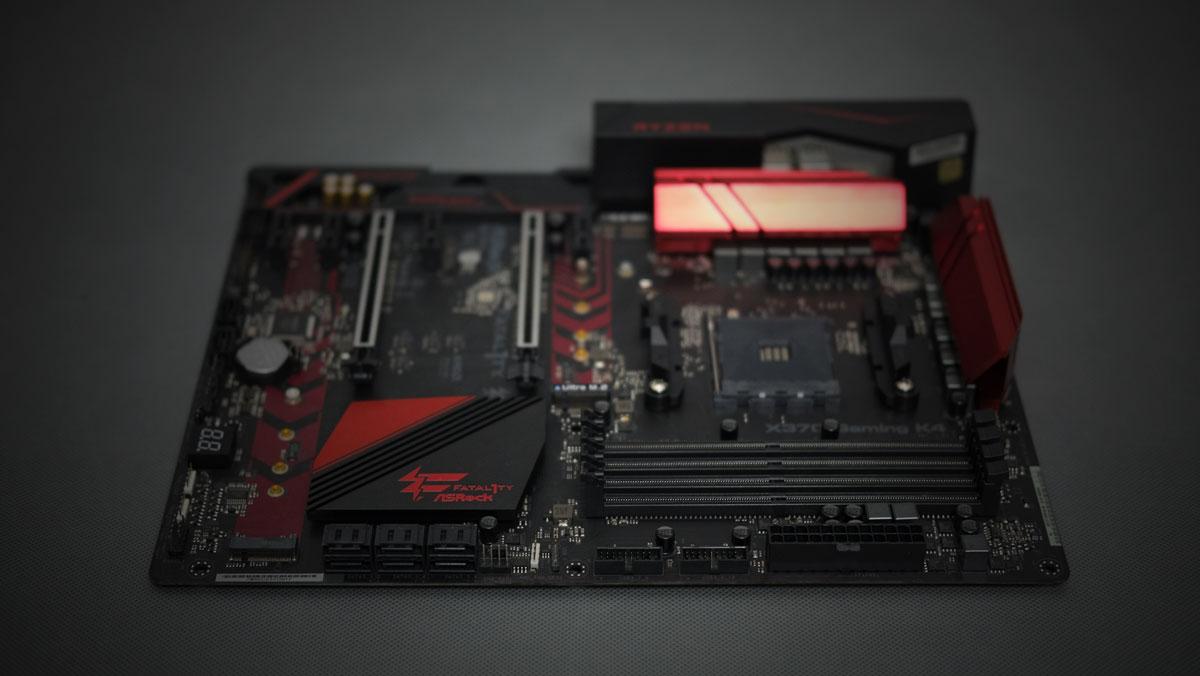 ASRock-X370-Gaming-K4-Review-6