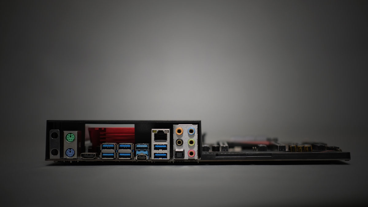 ASRock-X370-Gaming-K4-Review-8