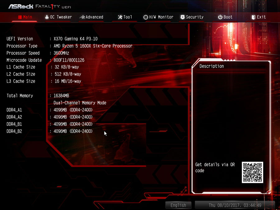 ASRock-X370-Gaming-K4-UEFI-1