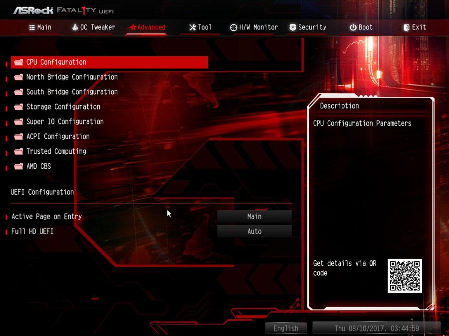 ASRock-X370-Gaming-K4-UEFI-2