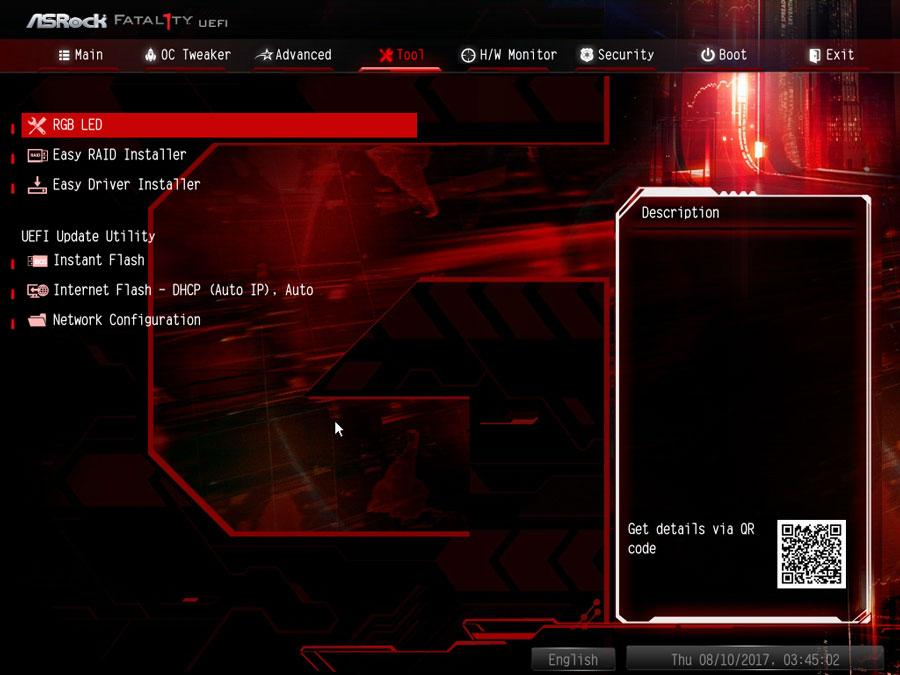 ASRock-X370-Gaming-K4-UEFI-3