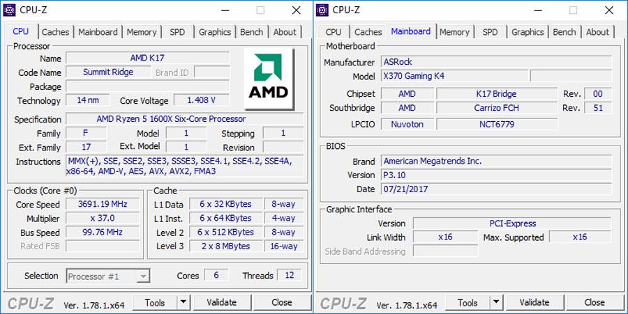 ASRock-X370-Gaming-K4