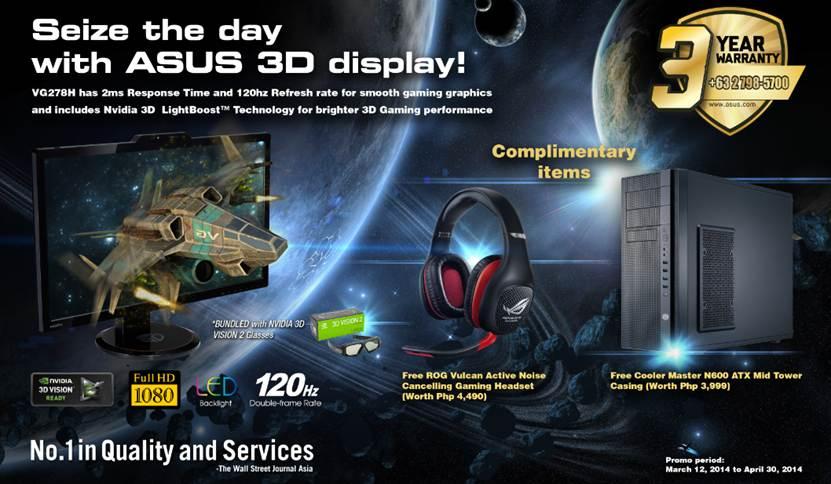 ASUS-3D-Display-Promo-PR