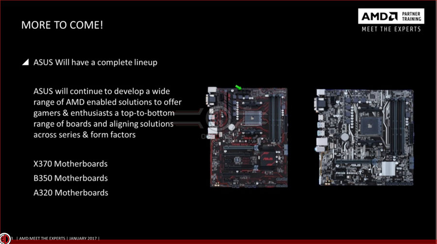 ASUS-AM4-Motherboard-News-7