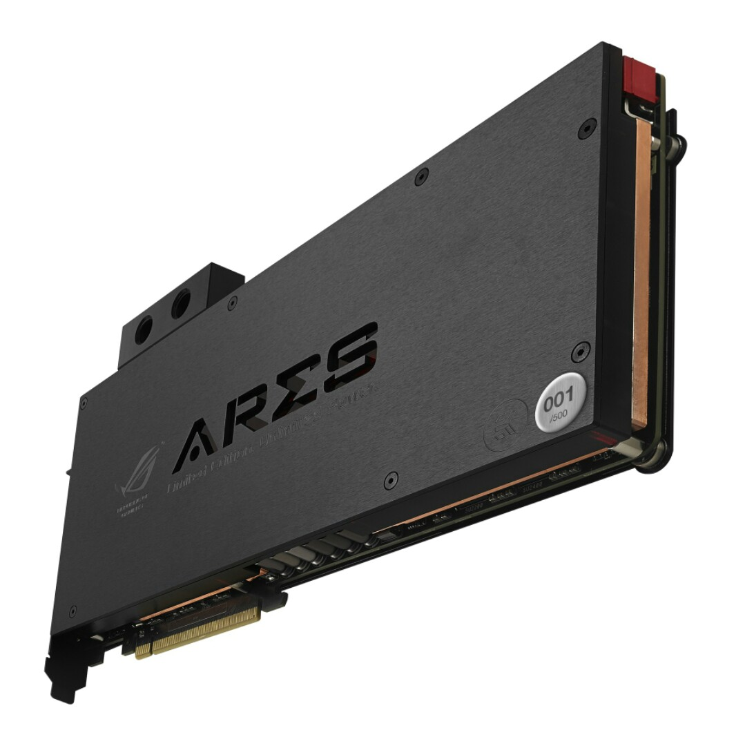 ASUS-COMPUTEX-2014-10