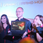 ASUS ROG GX501 Zephyrus Gets Local Pricing, Specs and Launch Date