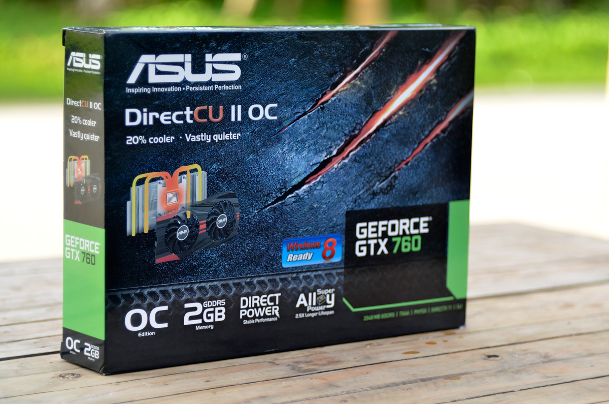 ASUS-GeForce-GTX-760-DCUII-OC-1