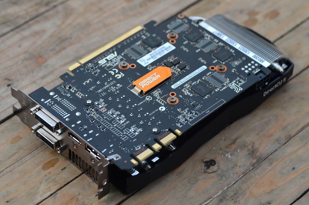 ASUS-GeForce-GTX-760-DCUII-OC-12