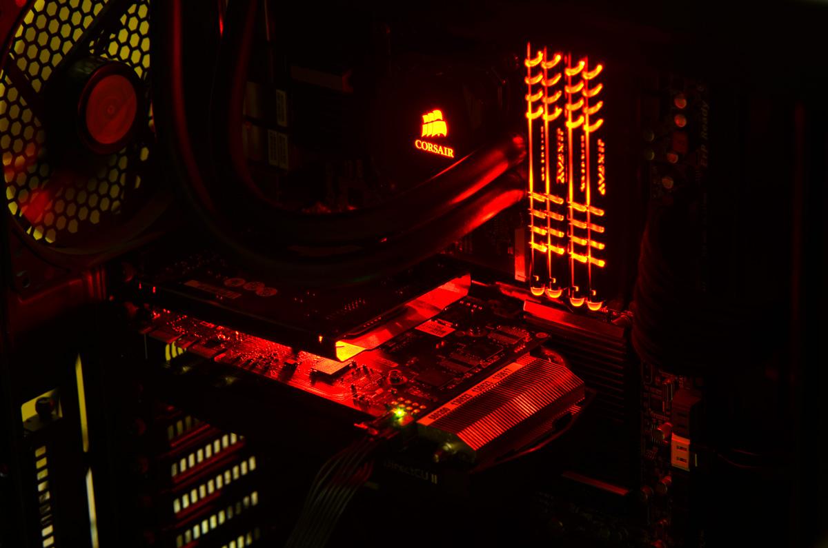 ASUS-GeForce-GTX-760-DCUII-OC-17