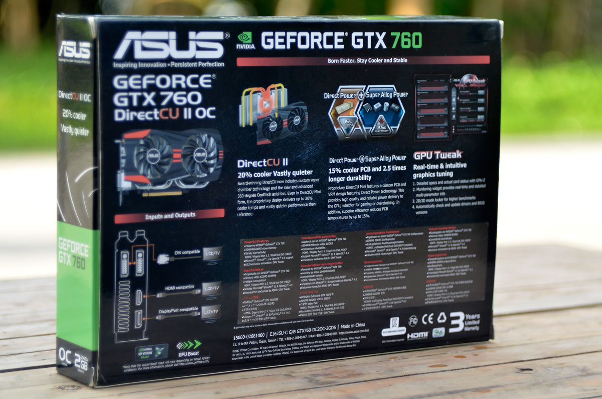 ASUS-GeForce-GTX-760-DCUII-OC-2