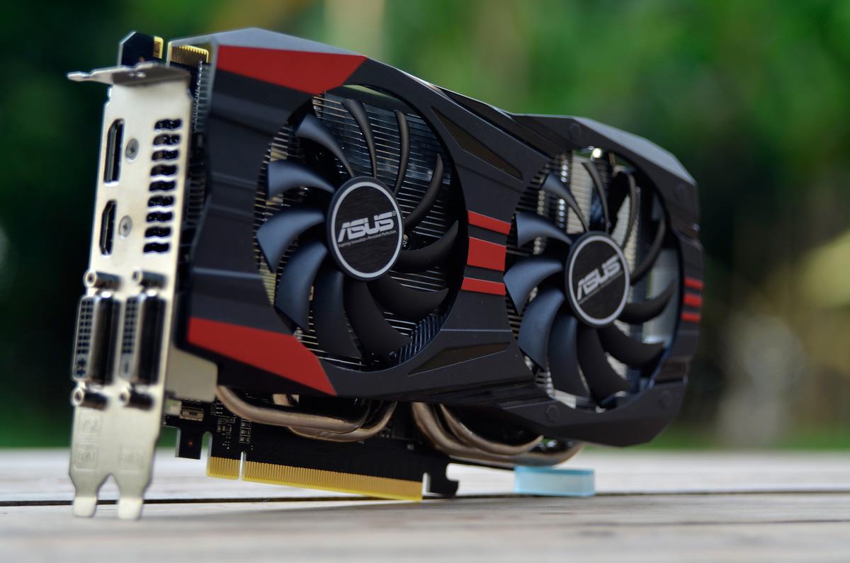 ASUS-GeForce-GTX-760-DCUII-OC-5