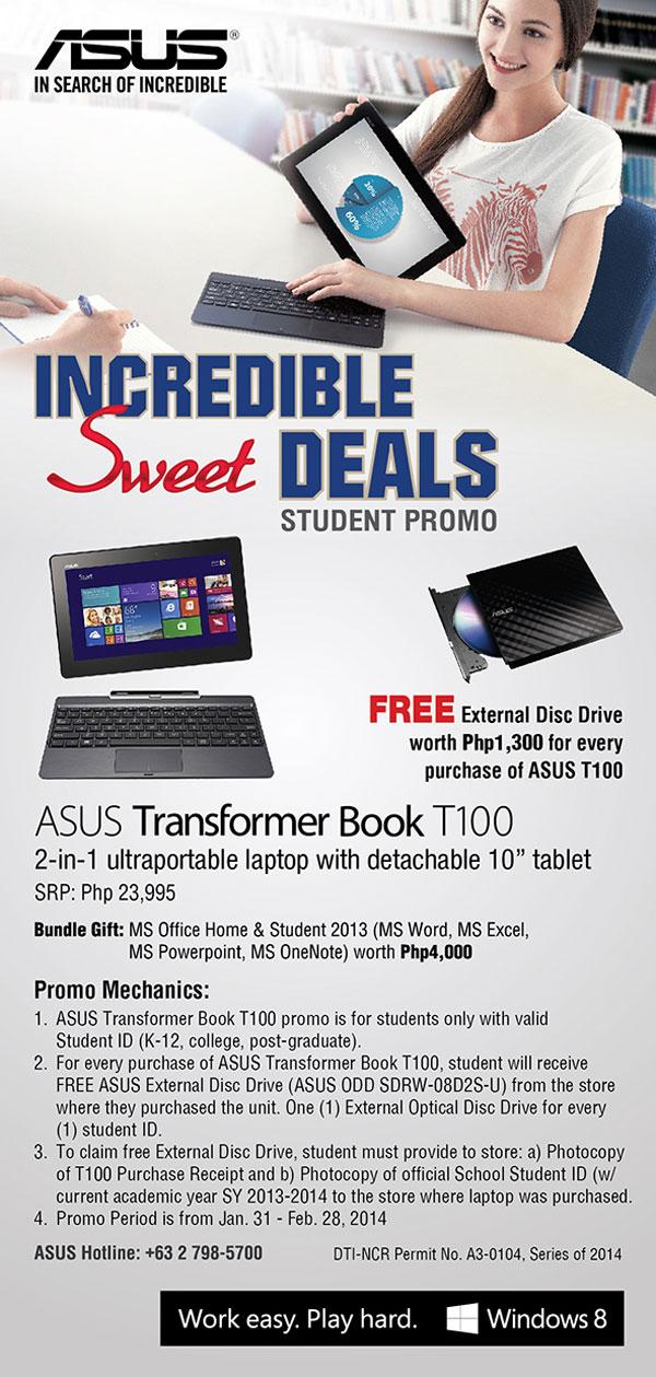ASUS-Incredible-Sweet-Deals-T100TA
