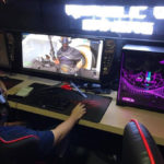 ASUS ROG and Mineski Partners Up For Blitz Premium iCafe