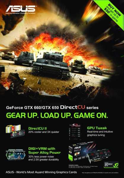 ASUS-NVIDIA-World-of-Tanks-Promo