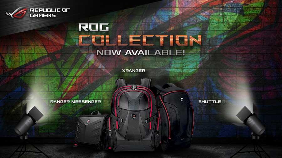 ASUS-ROG-Collection-PR-1