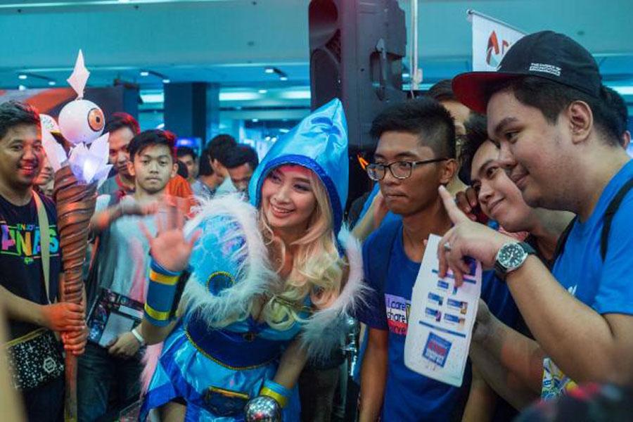ASUS-ROG-Masters-2017-Manila-PR-9
