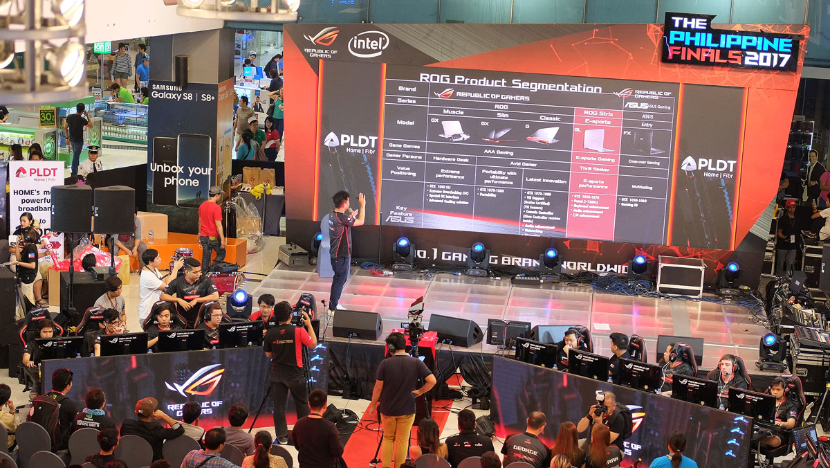 ASUS-ROG-Masters-2017-PH-Qualifiers-3