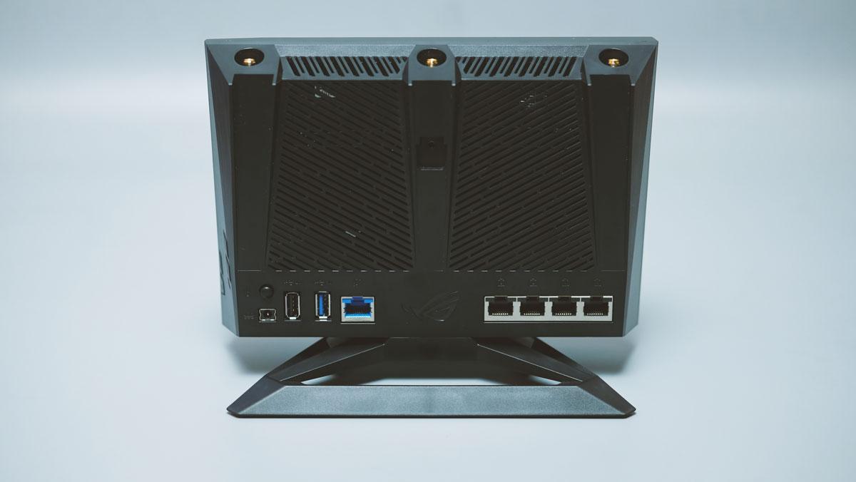 ASUS ROG Rapture GT-AC2900 (3)