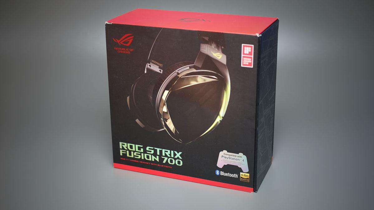 ASUS ROG Strix Fusion 700 (1)