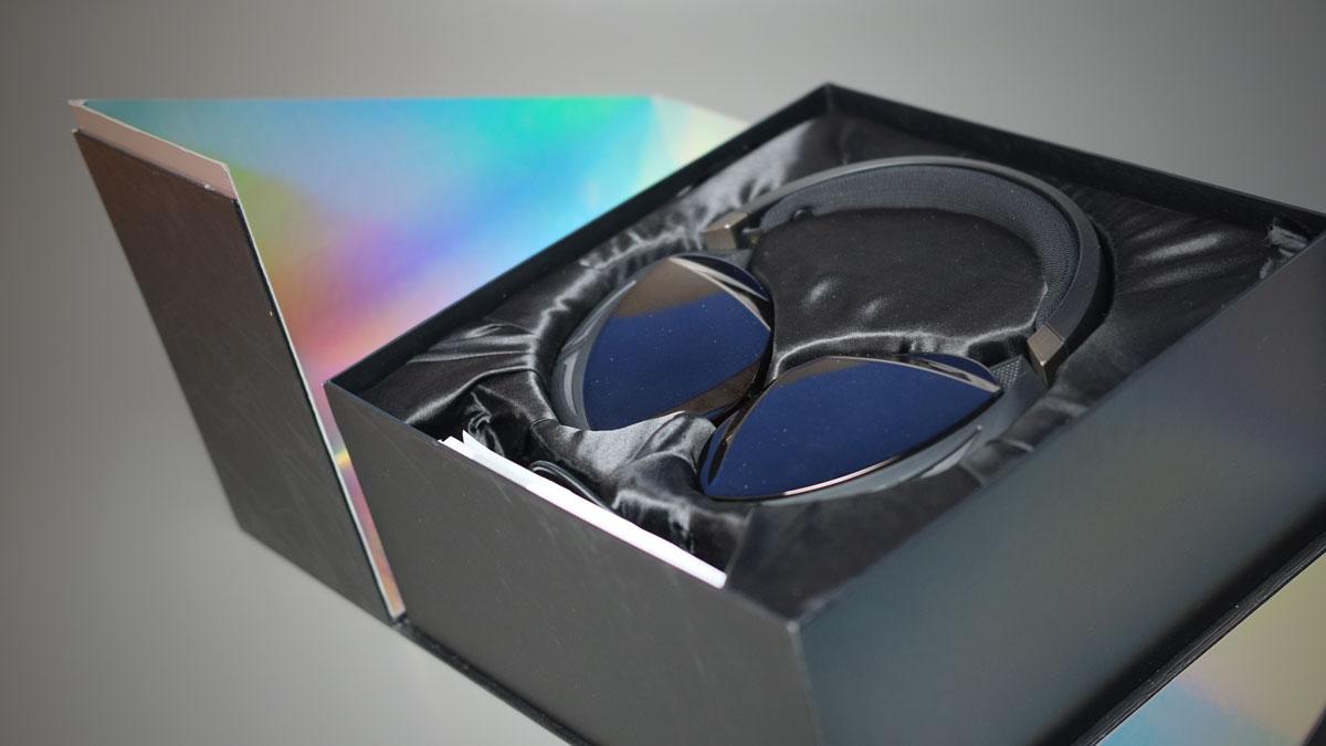 ASUS ROG Strix Fusion 700 (3)
