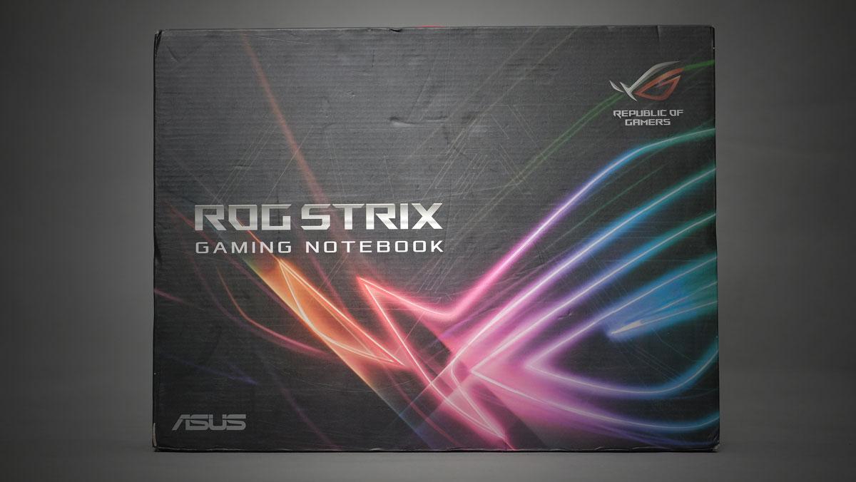 ASUS-ROG-Strix-GL503VD-14