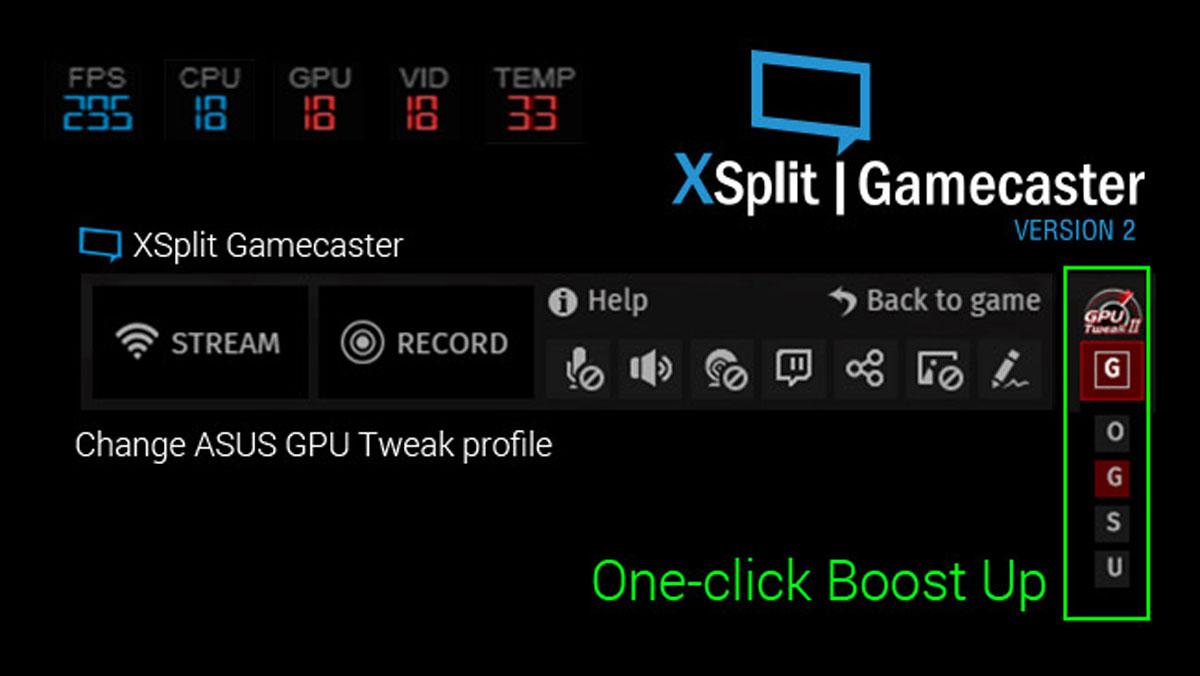 ASUS ROG Strix RTX 2080 OC Features (3)