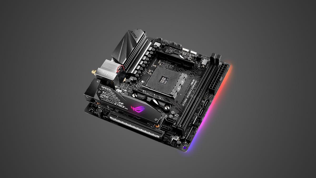 ASUS-ROG-Strix-X470-I-Gaming-(11)