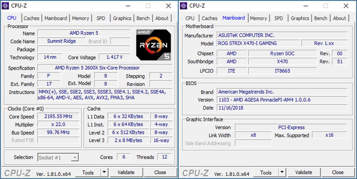 ASUS-ROG-Strix-X470-I-Gaming-(9)