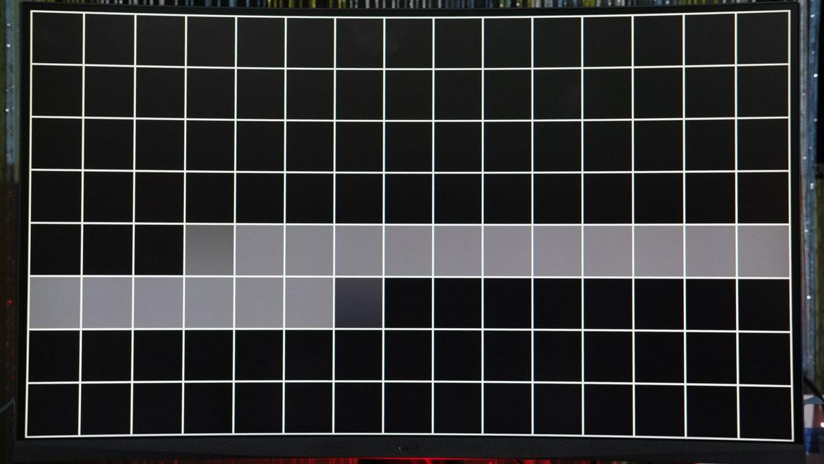 ASUS-ROG-Strix-XG32VQ-Tests-3