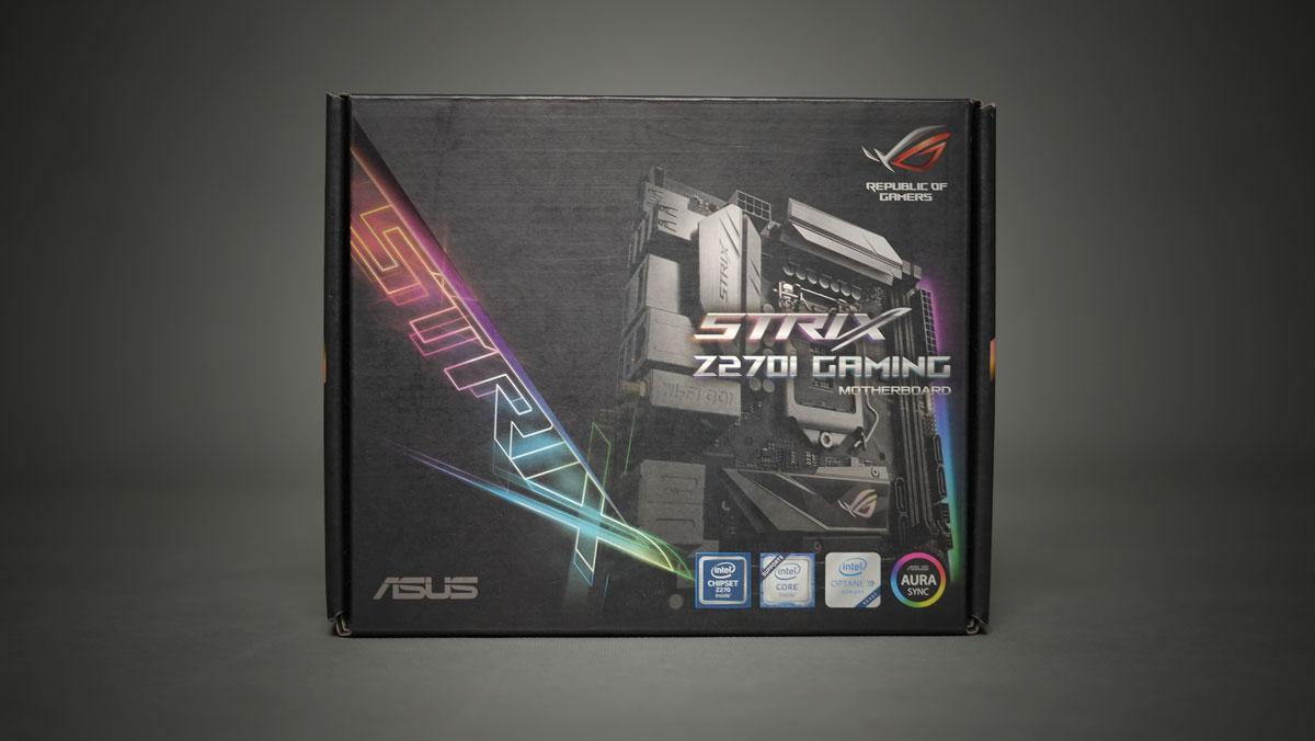 ASUS-ROG-Strix-Z270I-Gaming-ITX-1