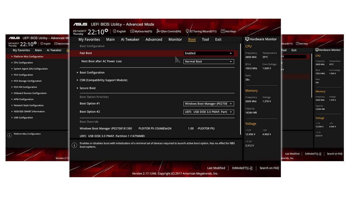 ASUS-ROG-Strix-Z270I-Gaming-ITX-12
