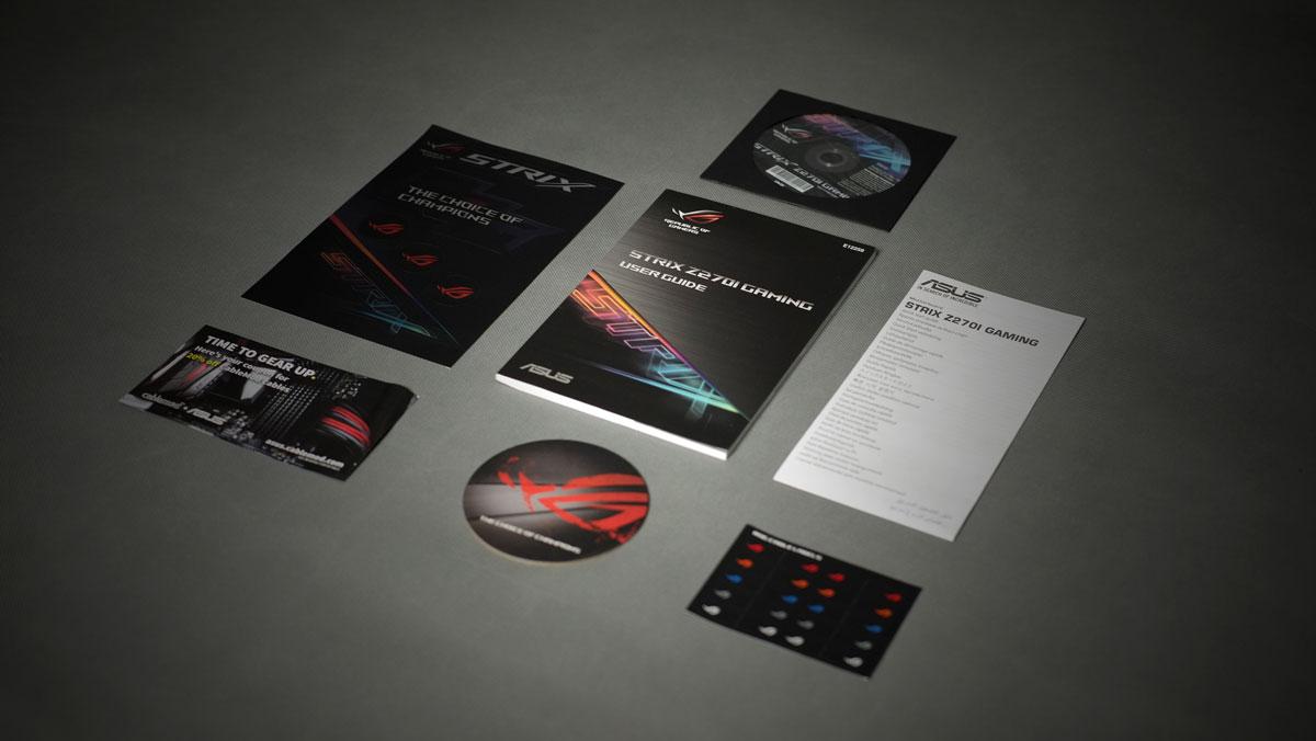 ASUS-ROG-Strix-Z270I-Gaming-ITX-3