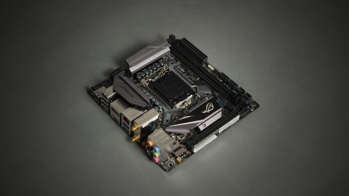 ASUS-ROG-Strix-Z270I-Gaming-ITX-5