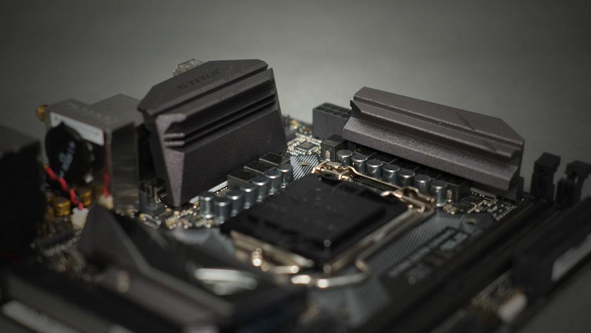 ASUS-ROG-Strix-Z270I-Gaming-ITX-7
