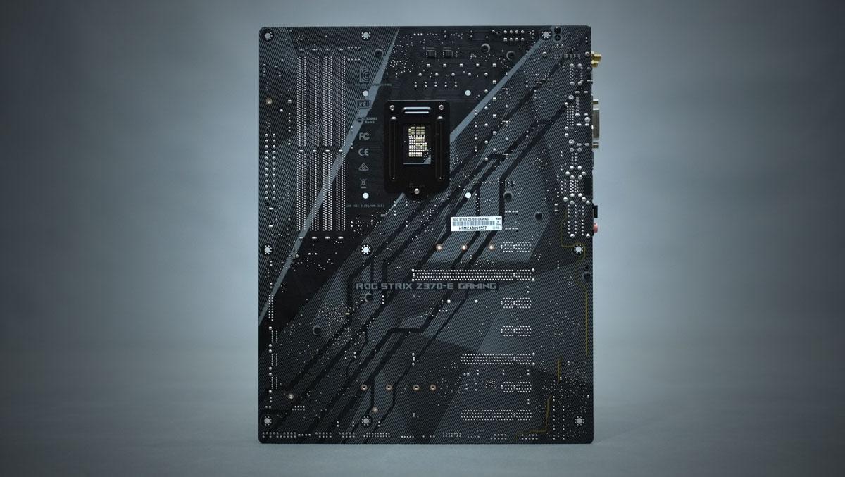 ASUS-ROG-Strix-Z370-E-Gaming-1