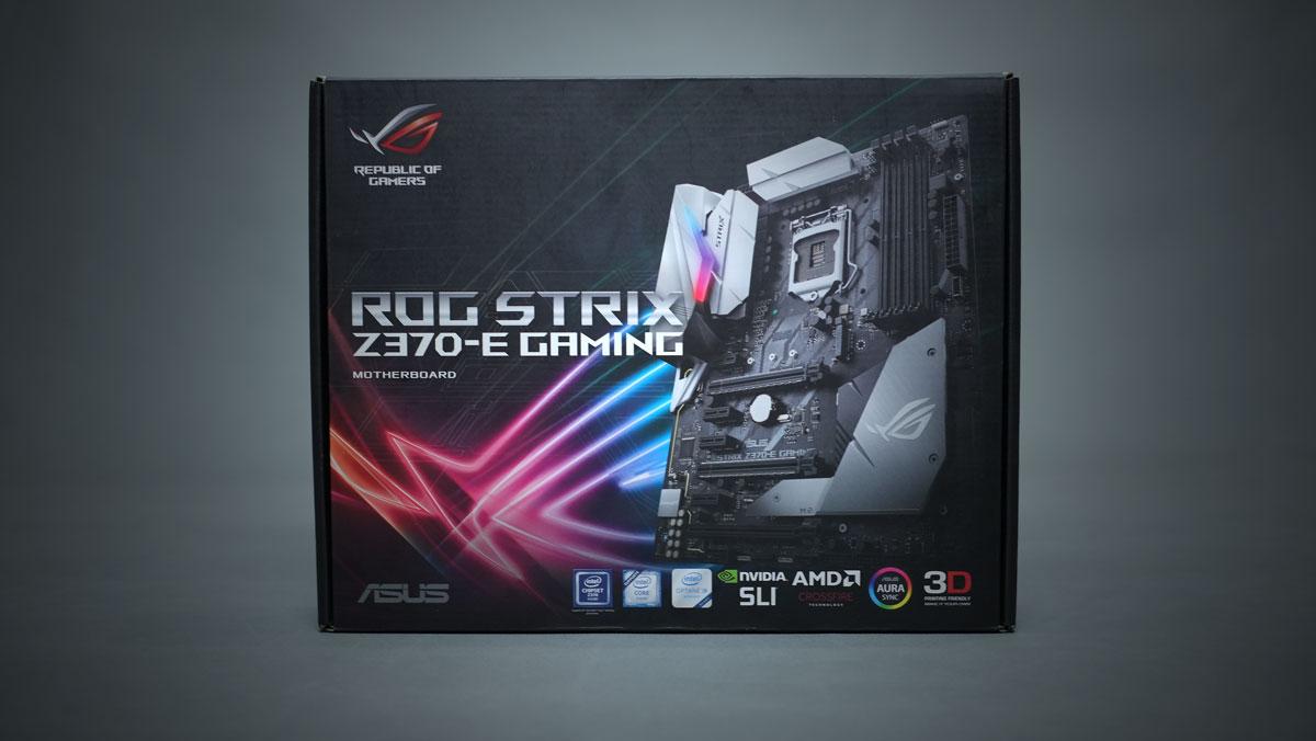 ASUS-ROG-Strix-Z370-E-Gaming-10