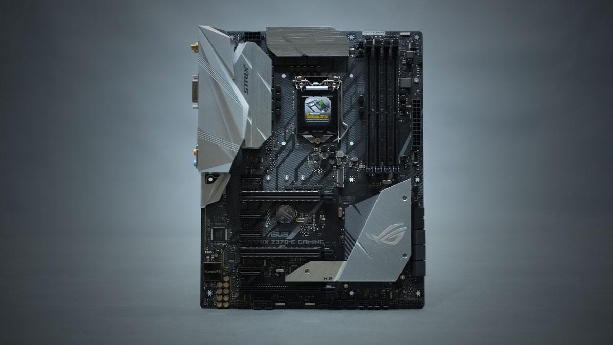 ASUS-ROG-Strix-Z370-E-Gaming-2