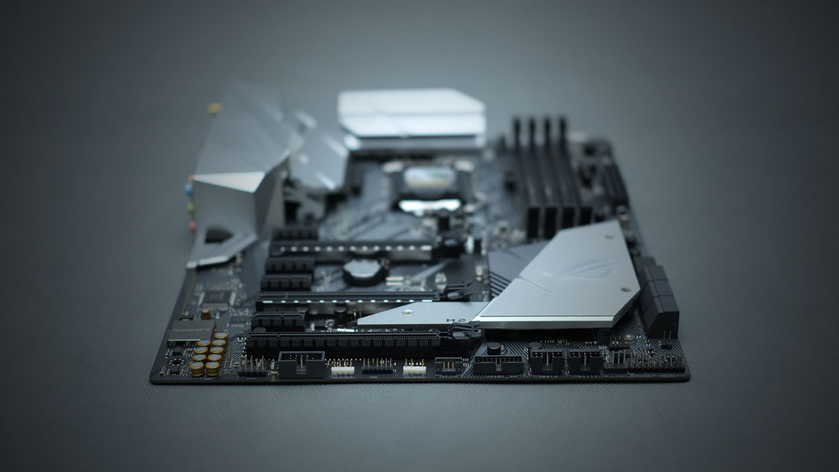 ASUS-ROG-Strix-Z370-E-Gaming-5