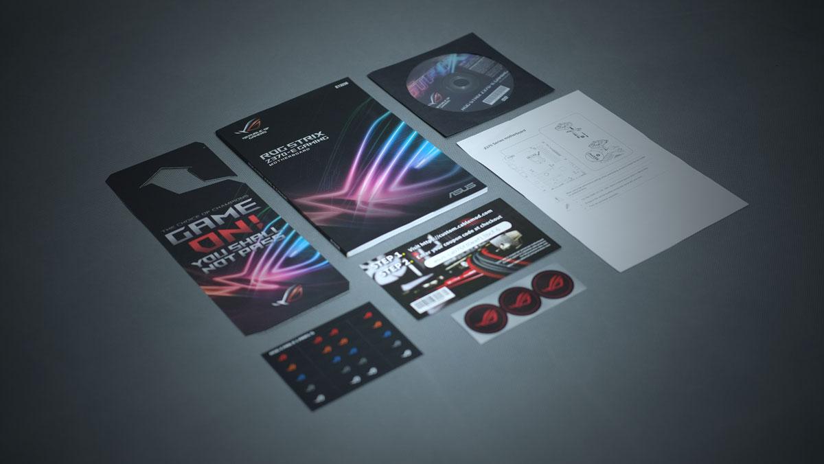 ASUS-ROG-Strix-Z370-E-Gaming-9