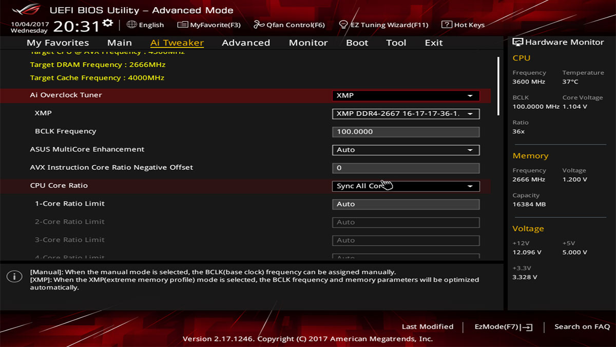 ASUS-ROG-Strix-Z370-E-Gaming-BIOS-1