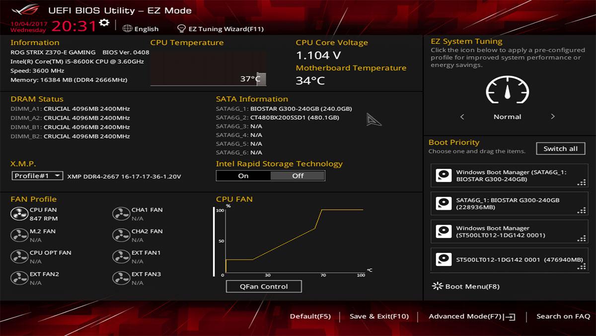 ASUS-ROG-Strix-Z370-E-Gaming-BIOS-2