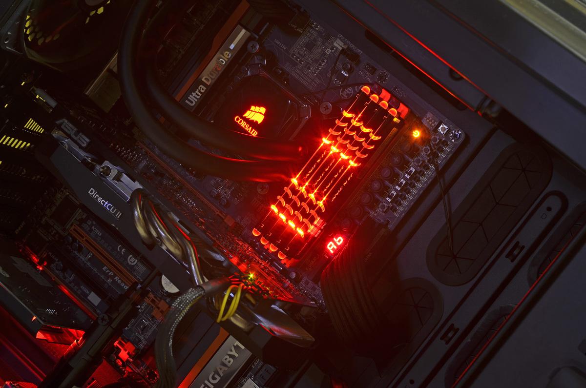 ASUS-Radeon-R9-270X-13